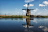 Kinderdijk the second by Michael - Photography