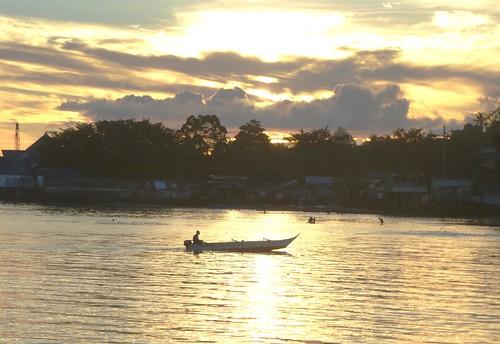 Papoua13-Biak- Ville-Couchers de soleil (2)1