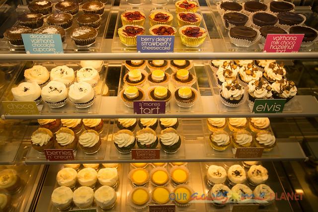 Cupcakes by Sonja-8.jpg