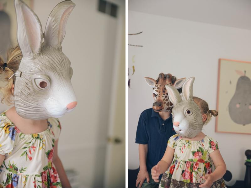 kids mask