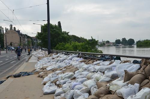 9024587734 9b91dd87ca Elbehochwasser   Juni 2013