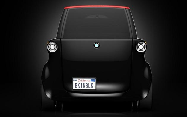 BMW-eSetta-2