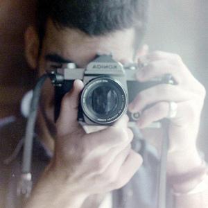 Flickr natkamikaze analog photography for Alexandre freytag