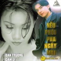 Đan Trường & Cẩm Ly – Nếu Phôi Pha Ngày Mai (1999) (MP3) [Album]
