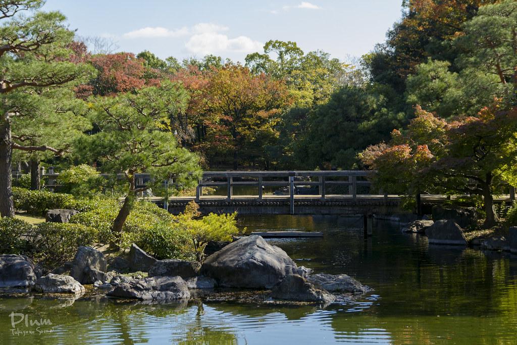 Shirotori Garden-42