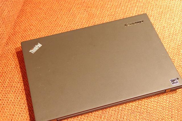 Lenovo ThinkPad T440s_012