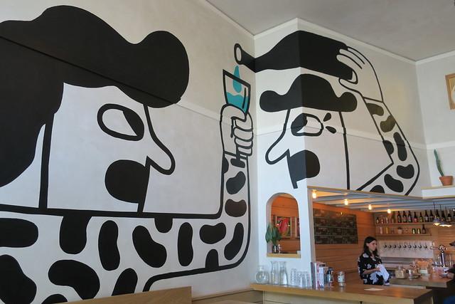 Mikkeller Tasting Room Now Open In Oakland Umami Mart