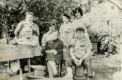 Курск 1975 год