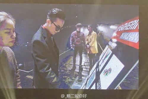 GDYBRI-WuhanFanmeeting-20141213_more-145