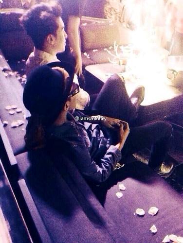 BIGBANG-Aftershowparty-Shanghai-LinxClub-20140830(1034)