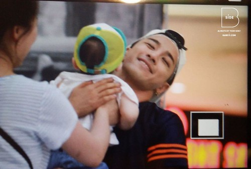 Taeyang_HIGHTOUCH_Seoul-20140629 (31)