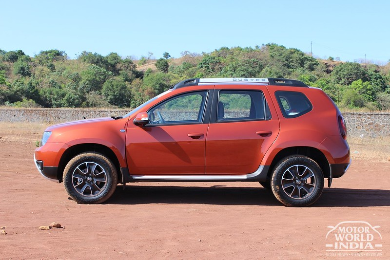 2016-Renault-Duster-Side (4)
