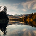 Lake Matheson!! by Mikey Mack