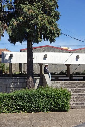Mercado Municipal de Santa Maria da Feira