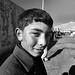 Tajik smile~ Tashkurgan by ~mimo~