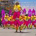 Kasinatian Festival