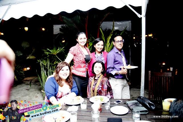 AIFFA 2013 Day 2