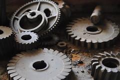 wheel(0.0), gear(1.0), iron(1.0),