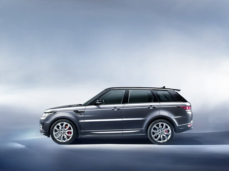 2014-land-rover-range-rover-sport_100423077_l