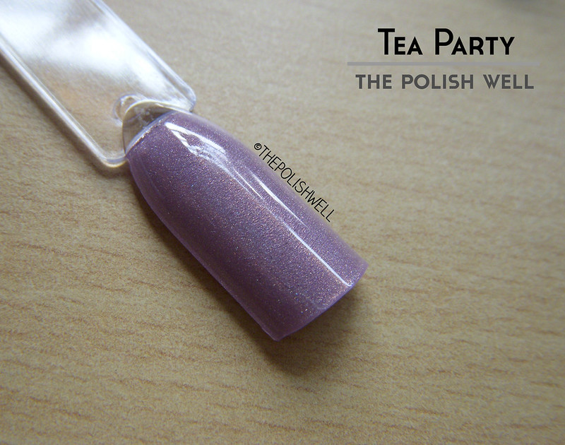 the-polish-well-tea-party