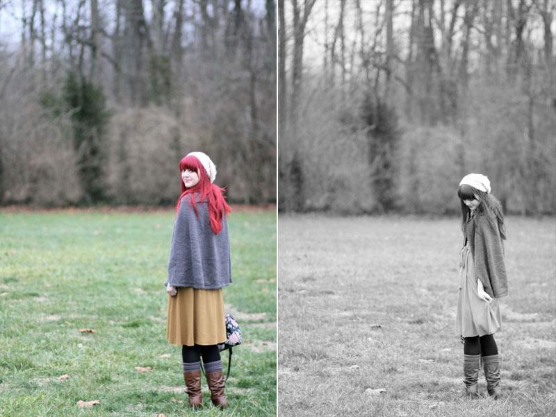 Photos By Erika Litton