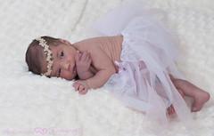 Newborn Valeria