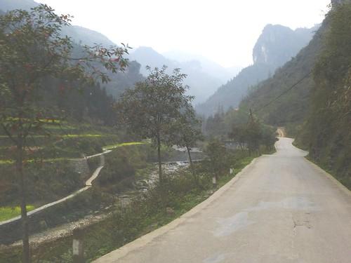 Hunan13-Fenghuang-Dehang-bus (48)