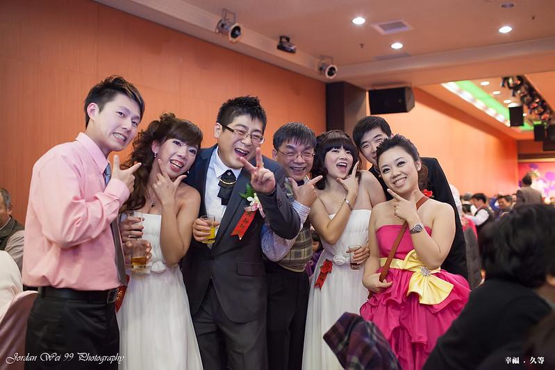 20121209-新莊永寶-516