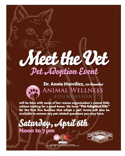 Animal Wellness Foundation