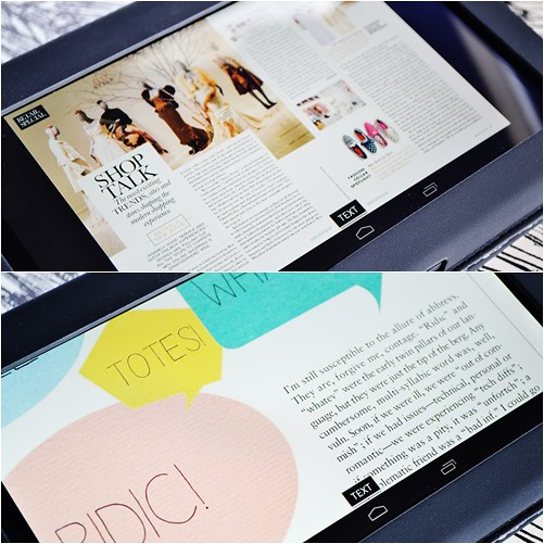 Zinio_UK_tablet_reader