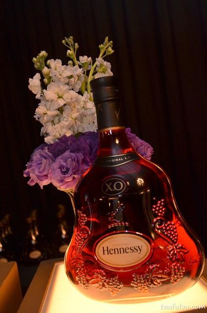 Hennessy XO (8)