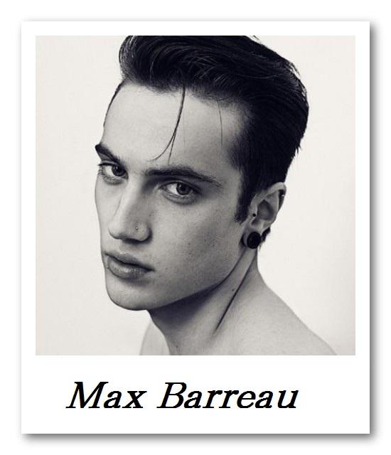 DONNA_Max Barreau