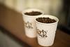 Kiasu Espresso - Forty Hands (Leica M9 + 75mm f/1.4 Summilux)