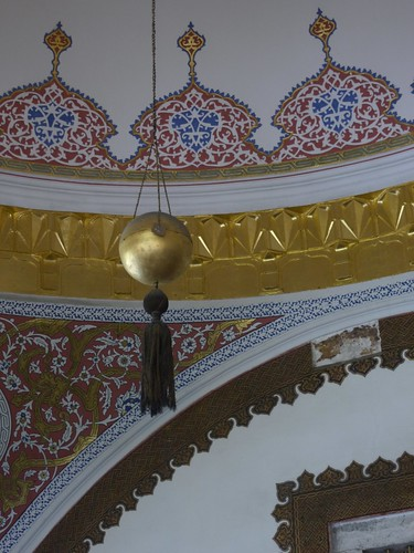 Topkapi Palace - 29