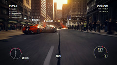 RaceNet_In-Game_Race_Chicago_04