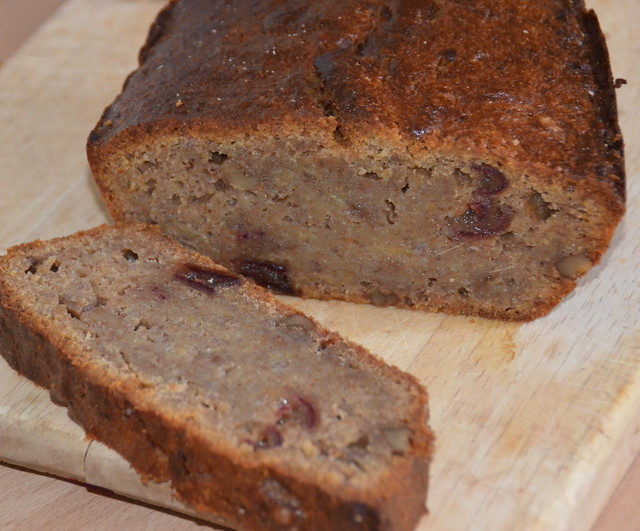 loaf of related to date spice loaf 5 spice pumpkin and date loaf date ...