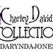 Charley DavidsonCollection2 copy