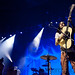 avett.brothers-1 by shutterdoggy