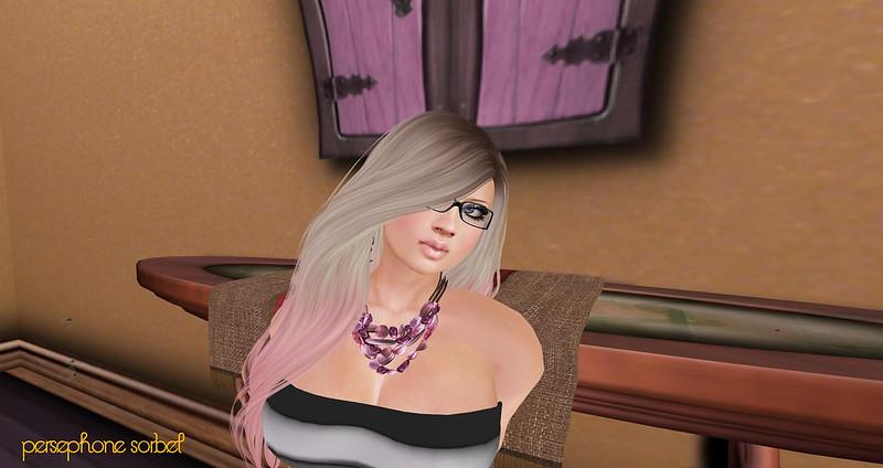 Gamer Girl 2