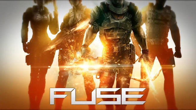 fuse-video-game