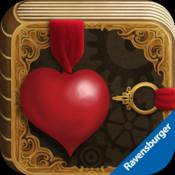 Ravensburger Digital - Le Cœur Perdu