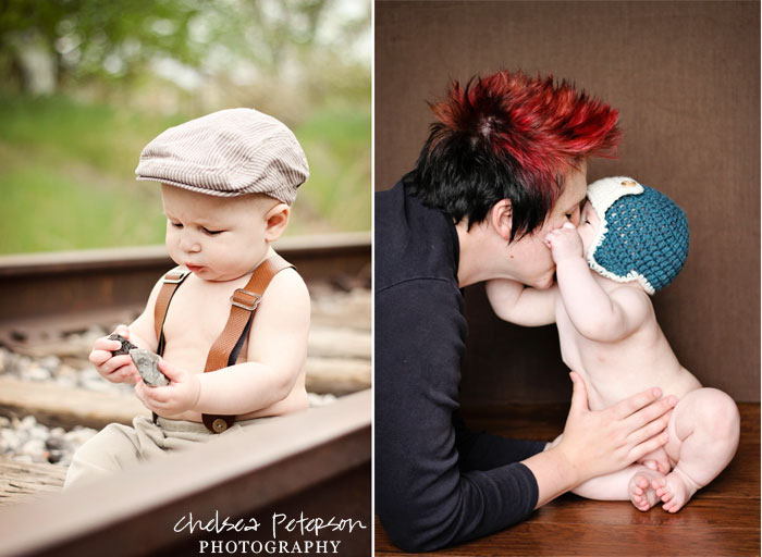baby-boy-first-year-pictures-6-months