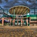 Reno Aces Ballpark by Jrod1345