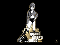 Grand Theft Auto Sale