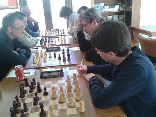 20130420_GEVACEA vs Mollet_6