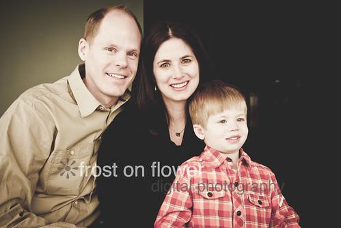 20130413-familyportrait-158