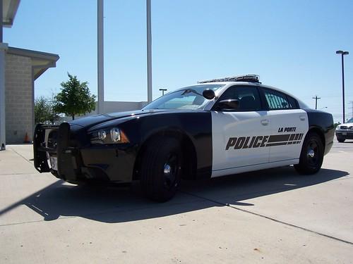 La porte tx police dept 01 for Laporte tx police dept