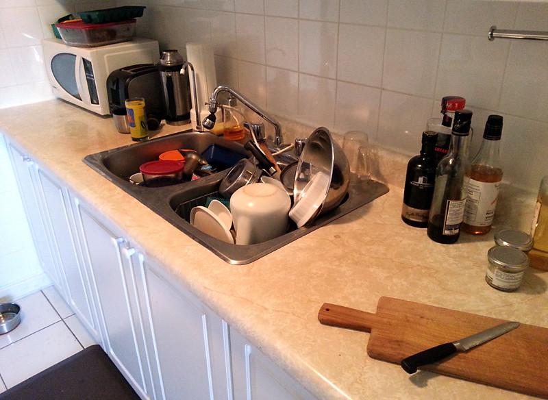 091---kitchen