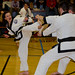 Fri, 04/12/2013 - 20:49 - From the Spring 2013 Dan Test in Beaver Falls, PA.  Photos are courtesy of Ms. Kelly Burke and Mrs. Leslie Niedzielski, Columbus Tang Soo Do Academy