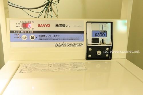 Q1604-06.JPG
